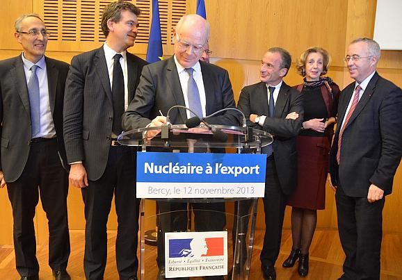 NUCLEAIRE12NOVBERCY10