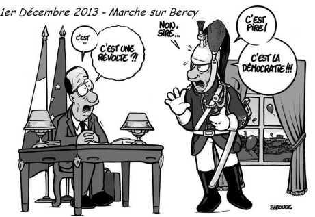 bercy-2013