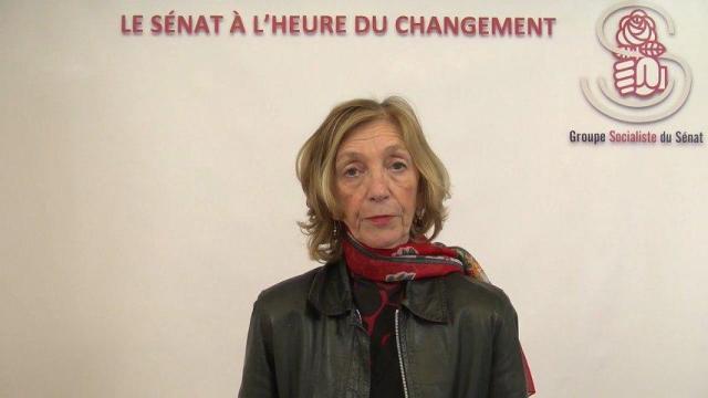 plf-2012-entretien-avec-nicole-bricq