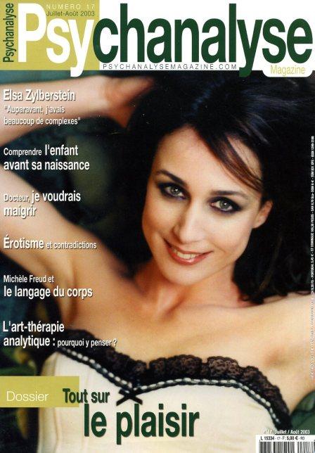 psychanalyse-magazine-17-elsa-zylberstein