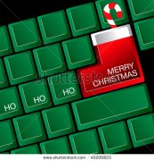 return-key-is-christmas