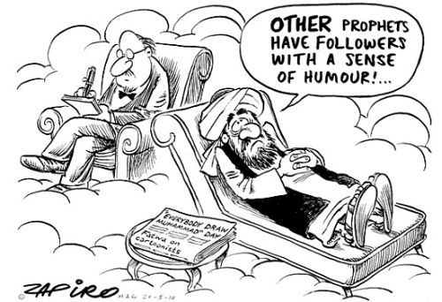 zapiro-others-prophets-mahomet