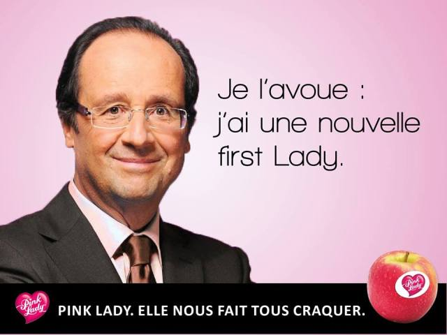 Hollande Humour Vaudevile
