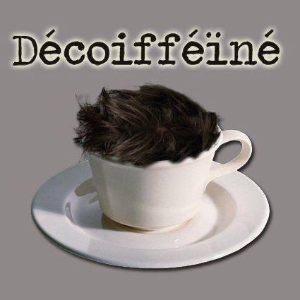Café du premier vendredi matin de 2014 à Paris
