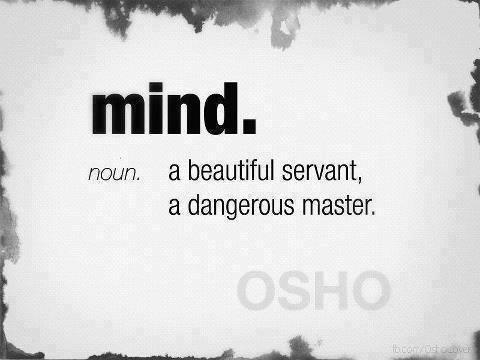 Mind Esprit