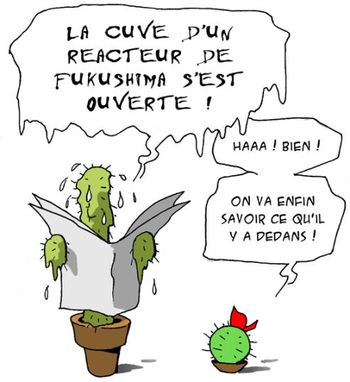 20110513_fukushima_coeur