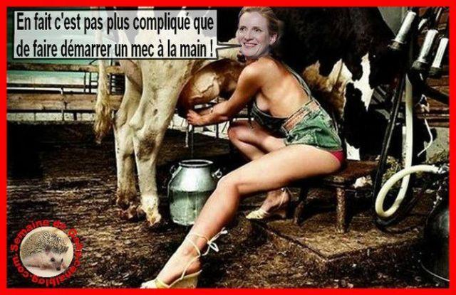 73292699 #Paris2014