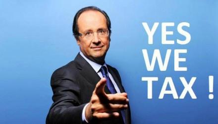 Hollande Les Bronzés