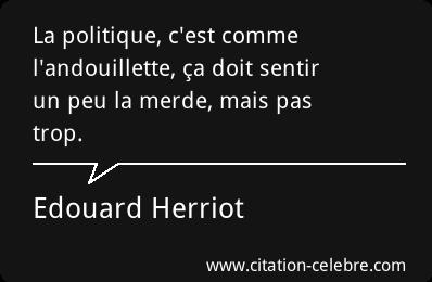 citation-edouard-herriot-44959