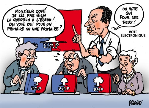 cope-president-ump-2015-dessin-droite-humour