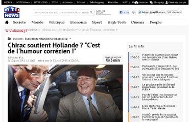 correzien-politique-mytf1news-12753339 Le Slip Les Bronzés