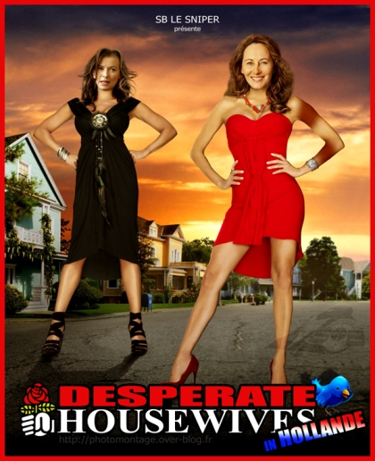 desperate housewives segolene royal valerie trierweiler fake sblesniper 600