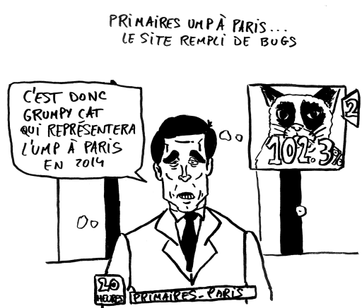 dessin-du-31-05-13