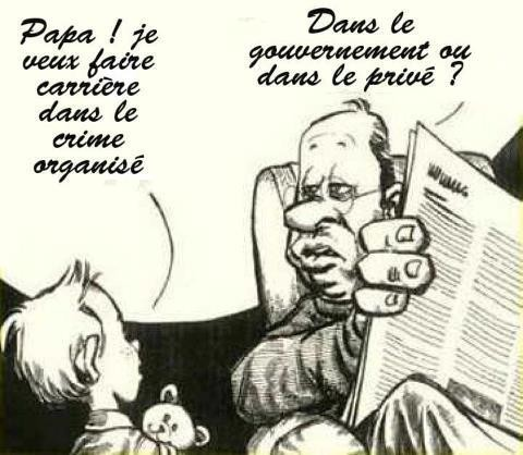 Dessin-Presse-Politique-France-Corruption-Justice