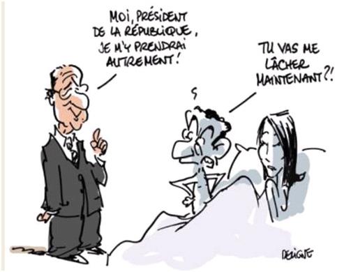 Humour et Politique - Page 21 Humour-004