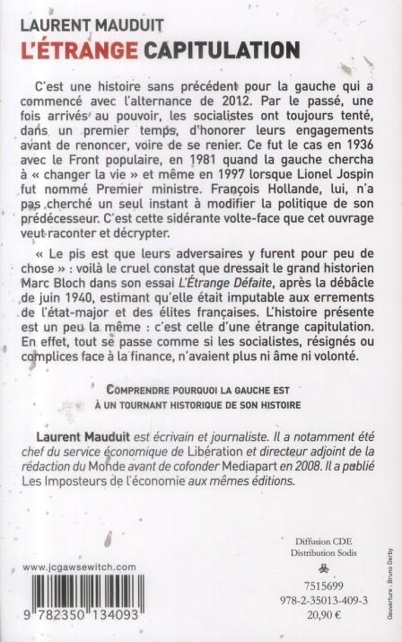 l-etrange-capitulation-4177193 Mauduit
