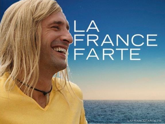 la-france-farte