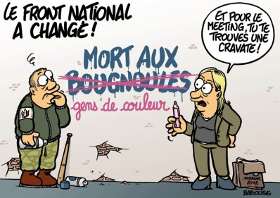Le-Front-National-a-change