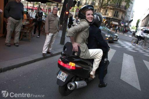primaires-ump-paris-nkm_1148894 #Paris2014