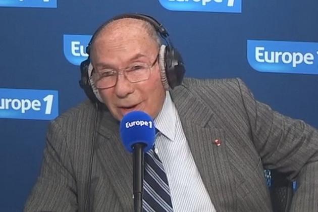 Serge-Dassault