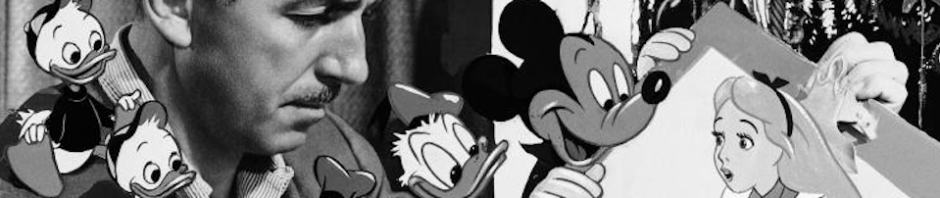 [Disney Cruise Line] Renseignements pratiques - Page 6 Walt-disney-bannic3a8re