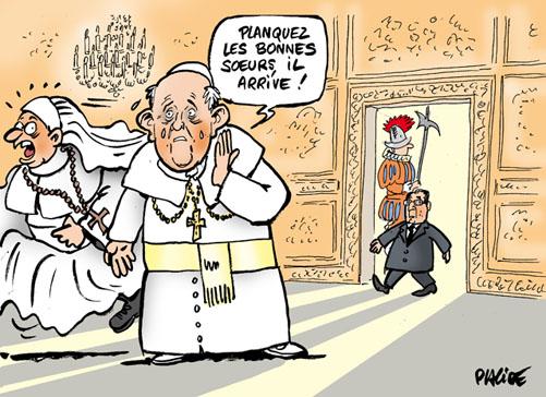 14-01-25-pape-francois-hollande