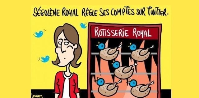 3906673-segolene-royal-met-les-points-sur-les-i-sur-twitter