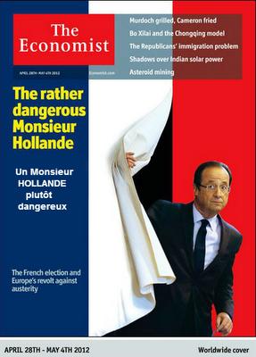 blog_Hollande_plut_t_dangereux_The_Economist__28avr_4mai2012