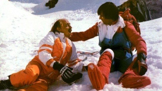 duss-et-popeye Les Bronzés font du ski