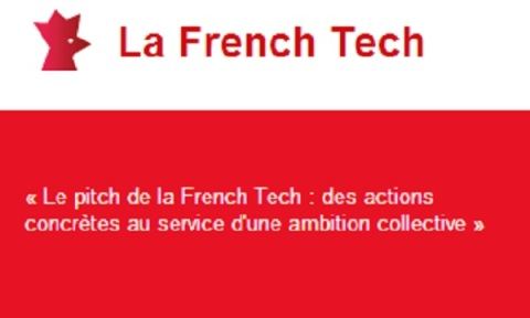 French_Tech_slogan