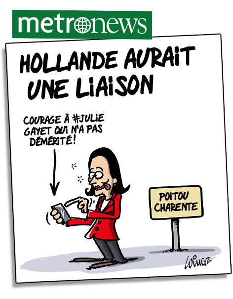 hollande-liaison-julie-gayet-metronews