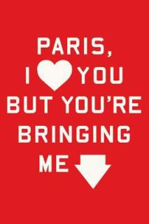 paris-i-love-you-but