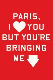 paris-i-love-you-but