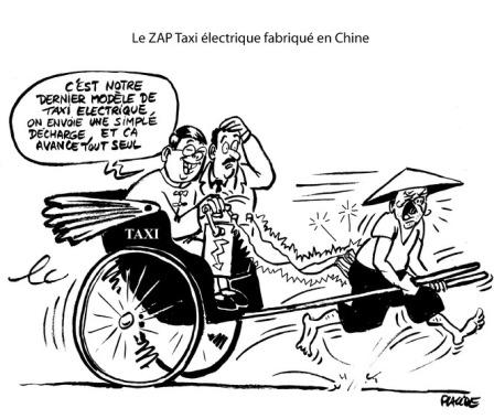 S1-Le-dessin-du-jour-ZAP-Taxi-en-surtension-181552
