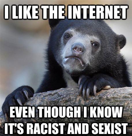 Bear Internet