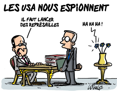 usa-espionnage-france