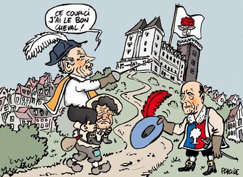 13-11-08-bayrou-borloo-juppe