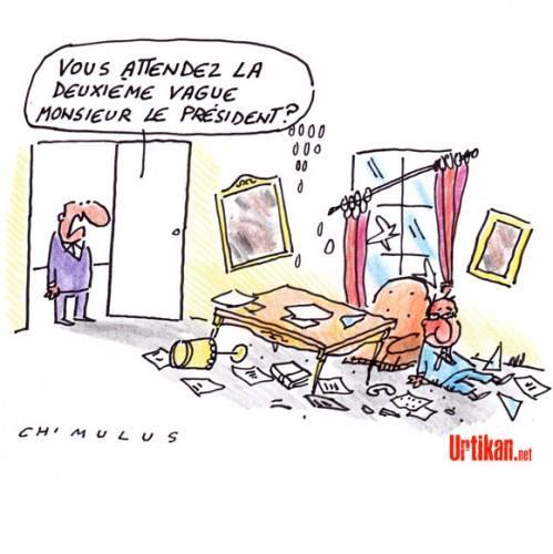 Hollande Paris France Elysee #Municipales2014 #Paris2014