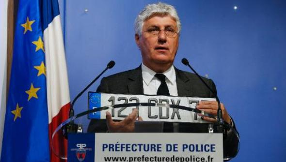 circulation_alternee_700_policiers_mobilises_p