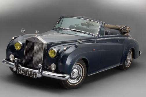 rolls-royce-silver-cloud-cabriolet