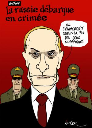 arton26004-3e49e Poutine Russie Ukraine Crimee
