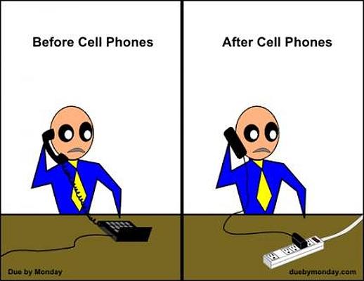 avant-apres-telephone-mobile-portable-chargeur