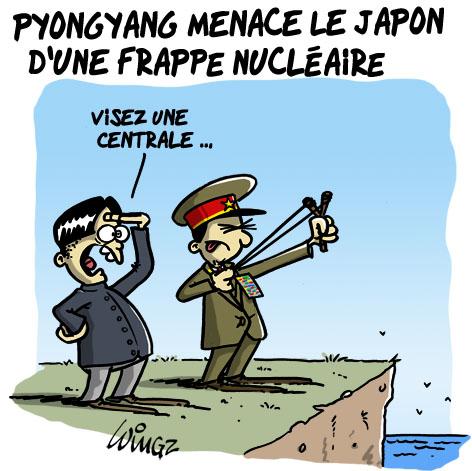 coree-du-nord-menace-japon