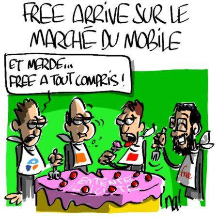 free-mobile_m