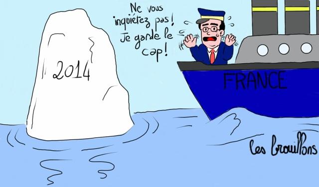 hollande-titanic