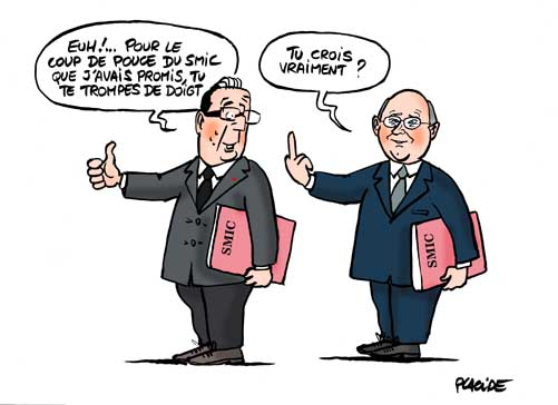 12-06-28-sapin-hollande