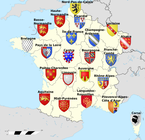2000px-France-Regions_et_blasons.svg