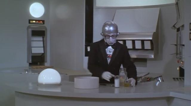37525e-image-de-Woody-et-les-robots-1501