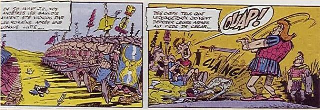 asterix_vercingetorix