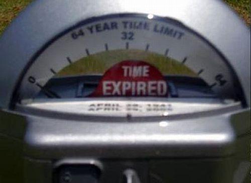 car-humor-joke-funny-time-expired-parking-meter-2